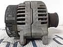 Генератор Bosch 0123520002 14V 150A AUDI FORD MERCEDES SEAT VOLKSWAGEN, фото 4