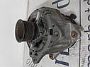 Генератор Bosch 0123520002 14V 150A AUDI FORD MERCEDES SEAT VOLKSWAGEN, фото 7
