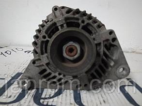 Генератор Audi A4 A6 Vw Passat B5 1.6 1.8 бензин 14V 90A 058 963 016 E