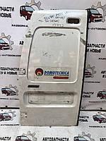 Дверь задняя левая (глухая) Fiat Scudo (1997-2004)