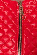 """пальто демисезонное женское Modus Пальто """"Матео 4809"""", фото 3"""