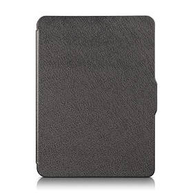 Обложка AIRON Premium для Amazon Kindle PaperWhite 2015-2016 Black, КОД: 145079