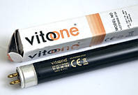 T5 G5 8W BLB Vitoone Ультрафіолетова лампочка