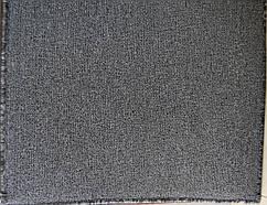 Коврик электрический 50*60 см, инфракрасный обогрев Серый