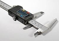 Штангенциркуль цифровой ШЦЦ-I 0-150 0.01 МТХ