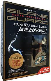Защитное покрытие Silane Guard жидкое стекло для кузова автомобиля WS-01276, КОД: 147396