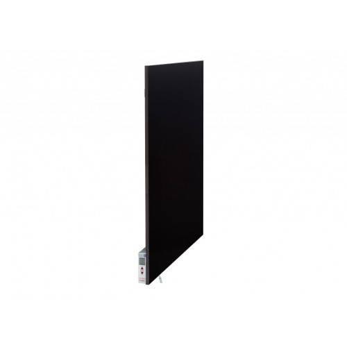 Керамический ИК обогреватель 500 Вт с терморегулятором, на 10 м.кв.