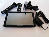 """7"""" GPS Навігатор Freelander G711BT 4Gb+AV-in+BT, фото 3"""