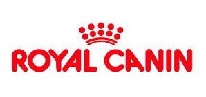 Корми Royal Canin (Франція, Польща) для собак