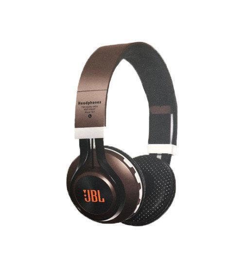 Наушники Bluetooth JBL B21