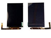 Дисплей для Sony Xperia Go ST27i Original