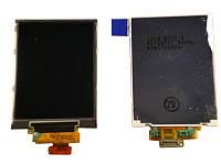 Дисплей для Sony Ericsson T700/W890/K990 Copy A