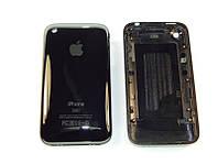 Задняя крышка для  iPhone 3G 16G Black