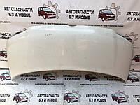 Капот VW Transporter T5 (2003-2009) OE:7H0823033D