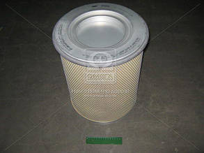 Фильтр воздушный VOLVO (TRUCK) (пр-во Hengst) E420L