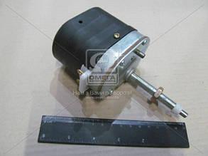 Стеклоочиститель МТЗ без щётки универсальный (пр-во Китай) СЛ230