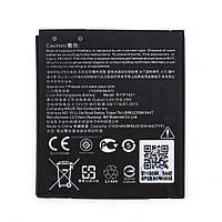АКБ AAAA Asus - Zenfone B11P1421