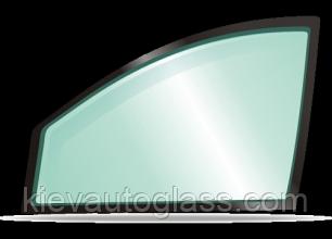 Боковое стекло DACIA NOVA