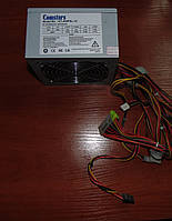 450W Блок питания Comstar KT-450PSL-12, фото 1
