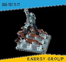 Рубильник РПЦ-2 250А