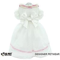 Свадебное платье Margo, фото 1