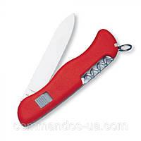 Нож Victorinox 0.8823 Alpineer