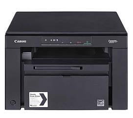 БФП Canon i-SENSYS MF3010 (копір/принтер/сканер, USB)