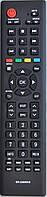 Пульт для телевизора HISENSE ER-22655HS