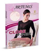 Artemis майка с микромассажем термобелье