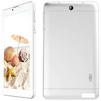 "Планшет BRAVIS NB753 7.0"" IPS 3G 1/8gb White 2700 мАч MediaTek MT8321"