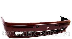 Передний бампер Лада Самара окрашенный в цвет вашего автомобиля Ваз 2113 2114 2115