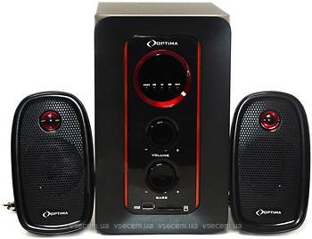 Акустическая система Optima OPT-368