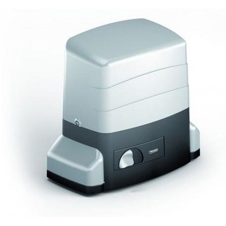 Roger R30/1206 KIT - автоматика для откатных ворот весом до 1200 кг