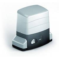 Roger R30/1206 KIT - автоматика для откатных ворот весом до 1200 кг, фото 1