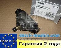 Цилиндр тормозной рабочий задний ВАЗ 2101, 2102, 2103, 2104, 2106 (RIDER) 2101-3502040-10