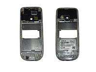 Средняя часть корпуса для Nokia 3120с Original