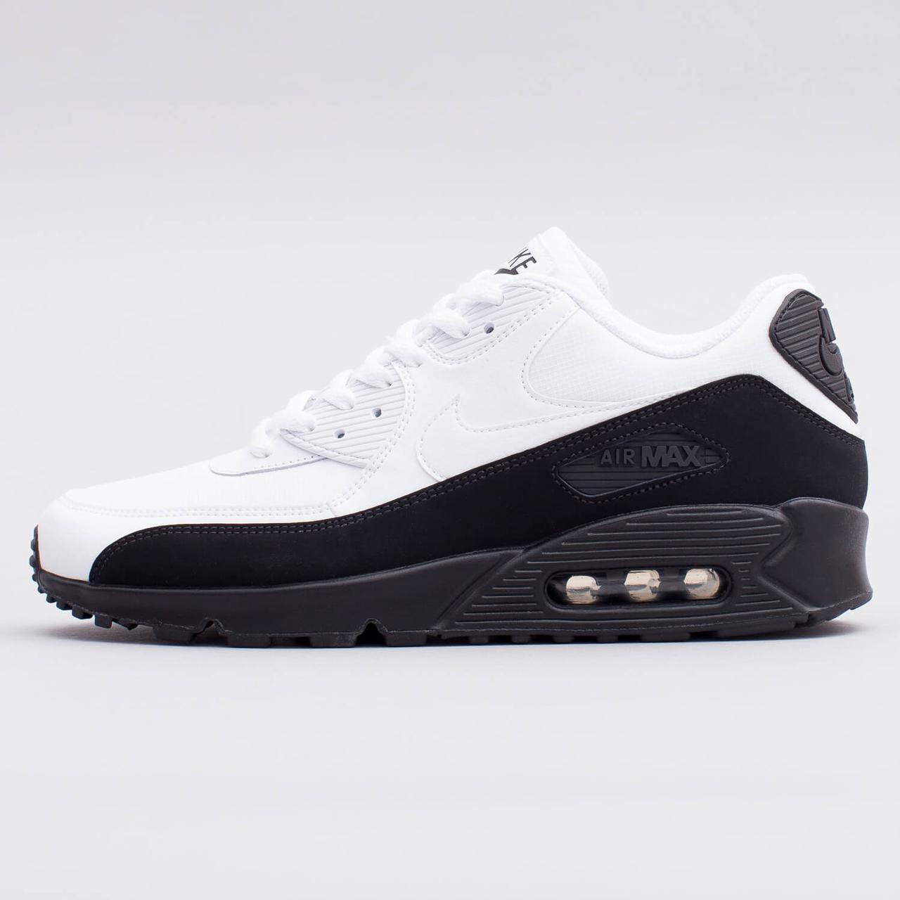 68d6cd95 Оригинальные кроссовки Nike Air Max 90 Essential - Sport-Sneakers - Оригинальные  кроссовки - Sneakerhead