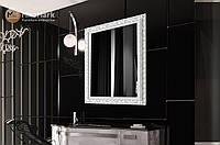 Зеркало Версаль Элит Декор Миро-Марк, фото 1