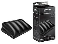Подушка STEAMY SHADES Inflatable Wedge