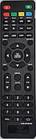 Пульт для телевизора NOMI 2300-EP0BNM