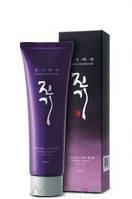 DAENG GI MEO RI Восстанавливающая питательная маска для волос 120мл
