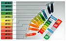 Тест pH жидкий от FloraGrowing на 500 проб, фото 2