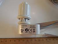 Датчик (сенсор) дождя RSDBEX Rain Bird проводной