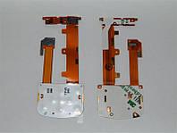 Шлейф для Nokia 2680 Original