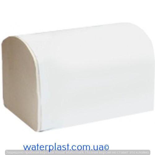 Салфетки столовые fasto c 230