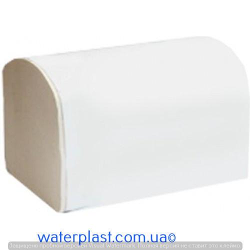 Серветки столові fasto c 250