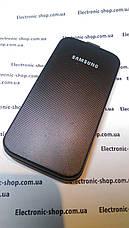 Телефон samsung gt-c3520 original б.у, фото 3