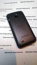 Телефон samsung gt-c3520 original б.у, фото 2
