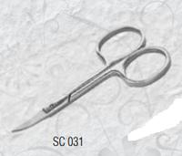 LaRosa Ножницы маникюрные SC-31