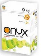 """Стиральный порошок без фосфатов """"Onyx"""" 9 кг (универсальный)"""